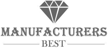 Manufacturers.Best Logo